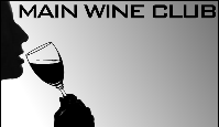 A New Ann Arbor Wine Club
