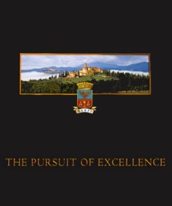 Banfi - The Pursuit of Excellence