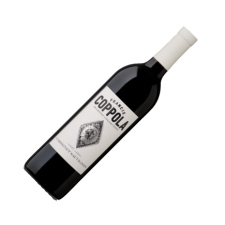 Diamond Collection Cabernet Sauvignon