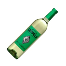 Diamond Collection Pinot Grigio