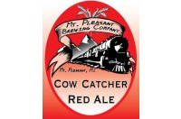 Cow Catcher Red Ale