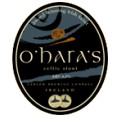 O'Hara's Celtic Stout